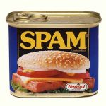 Easy Ways to Deal with Email Spam