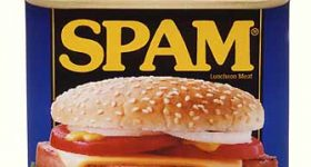 email_spam01